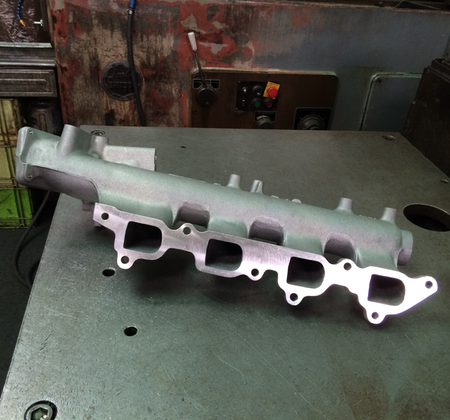 colector_admision_inlet_manifold